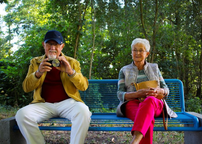 grandma-3655814_1920.jpg