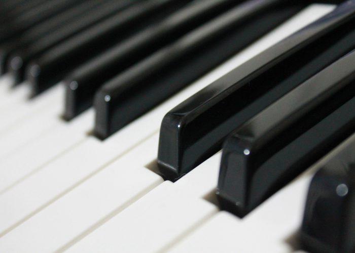 music-4749701_1920